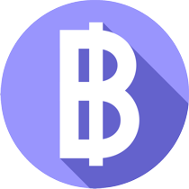 www.ici37.com price in Bitcoins