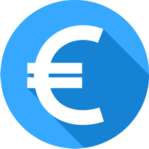 www.ici37.com price in Euros